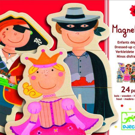 jucarii educative, jocuri creative, puzzle, jucarii lemn, jucarii magnetice