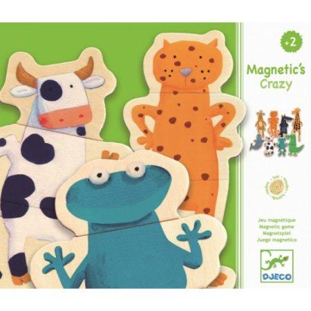 jucarii copii, jocuri educative, puzzle, jocuri magnetice, jucarii lemn
