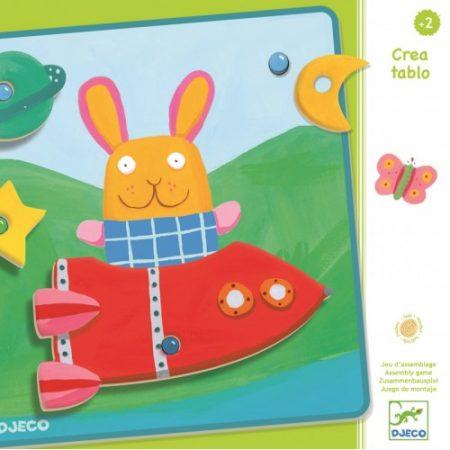 jocuri copii, jocuri creative, puzzle, jocuri educative