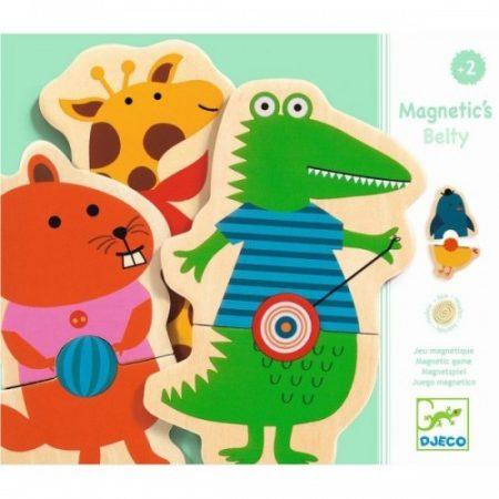 jucarii creative, jucarii copii, puzzle, puzzle lemn, jucarii lemn