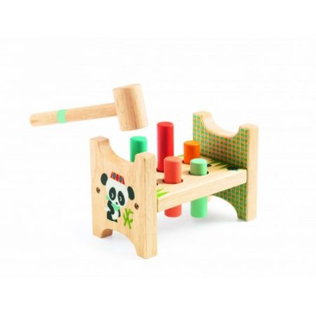 jocuri copii, jocuri educative