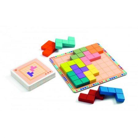 jucarii educative, jocuri intemanare, jucarii copii
