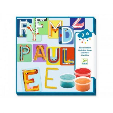 jocuri creative, jocuri copii, jocuri educative, plastilina