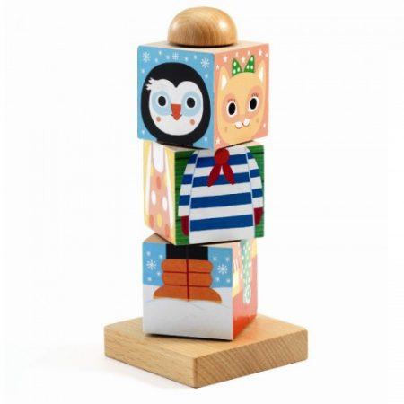 jucarii copii, jocuri educative, jucarii lemn, puzzle