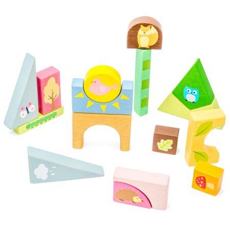 jucarii educative, jucarii copii, jucarii lemn, jucarie lemn