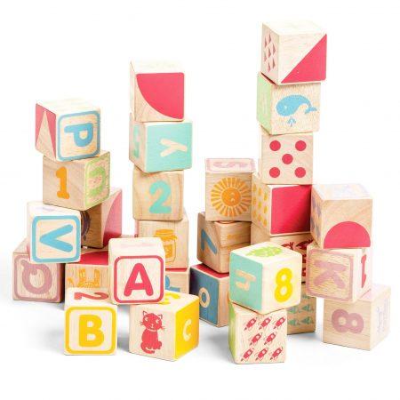 jucarii lemn, jucarii copii, jocuri educative, jucarii educative, cuburi lemn