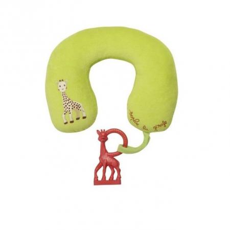 perna gat girafa sophie, perna gat vulli, perna vulli, inel dentitie girafa sophie, inel dentitie vulli
