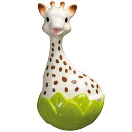 hopa mitica girafa sophie vulli, hopa mitica, girafa sophie, vulli