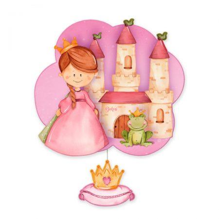 cutie muzicala regina paolina, paolina, regina, cutie muzicala