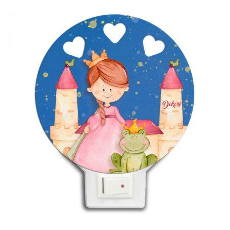 lampa de veghe Regina Paolina, lampa de veghe, regina, Paolina