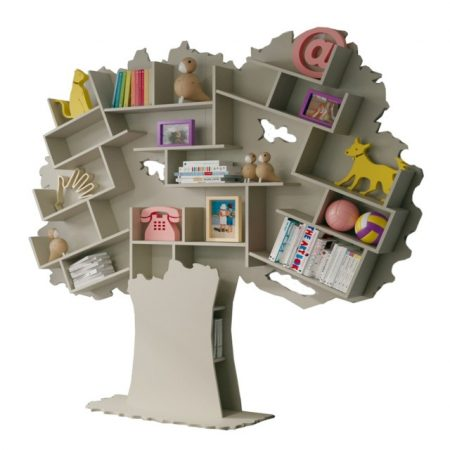 biblioteca, biblioteca copac, copac, biblioteca copii