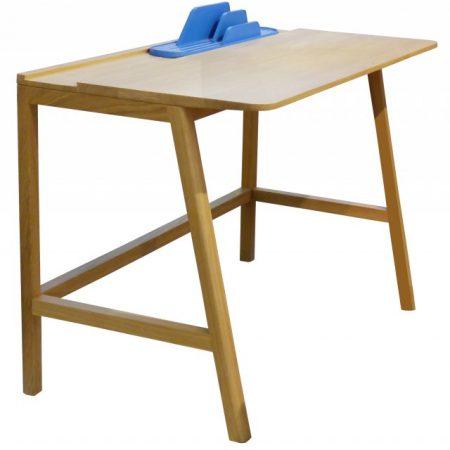 birou, birou stejar, birou mare, birou copii