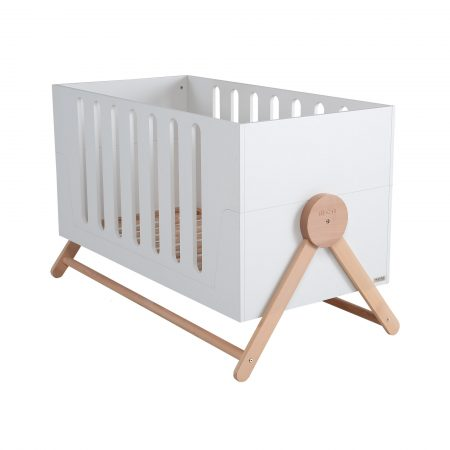 patut bebe, patut bebe alb, patut bebe sistem leganare