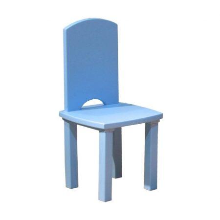 scaunel copii. scaun copii, scaunel, scaun