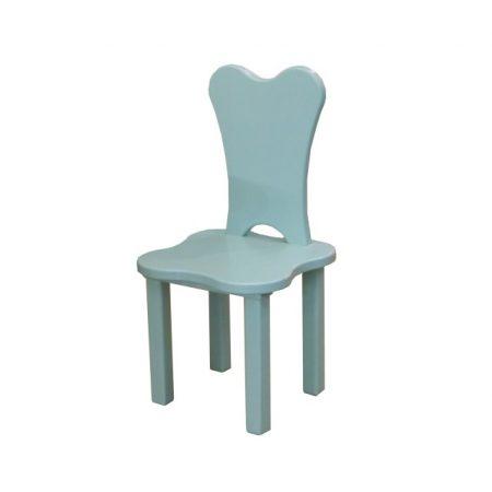 scaunel, scaunel joaca, scaunel copii