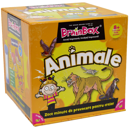 brainbox animale, animale, brainbox, joc educatib animale brainbox, joc educativ animale, joc educativ brainbox, joc brainbox