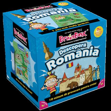 brainbox descopera roamnia, jocuri educative, jocuri, joc descopera romania, joc educativ