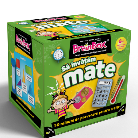 brainbox mate, brainbox matematica, matematica, mate, brainbox, joc educativ brainbox, joc educativ, joc educativ