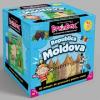 brainbox republica moldova, brain box moldova, brainbox, republica moldova, joc educativ brainbox, brainbox educativ