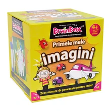 brainbox imagini, imagin, brainbox, joc educativ, joc, educativ, joc educativ brainbox, joc brainbox