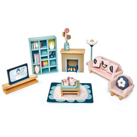 set mobilier tender leaf toys, set mobilier tender leaf, set mobilier, tender leaf toys, set mobilier, set, mobilier
