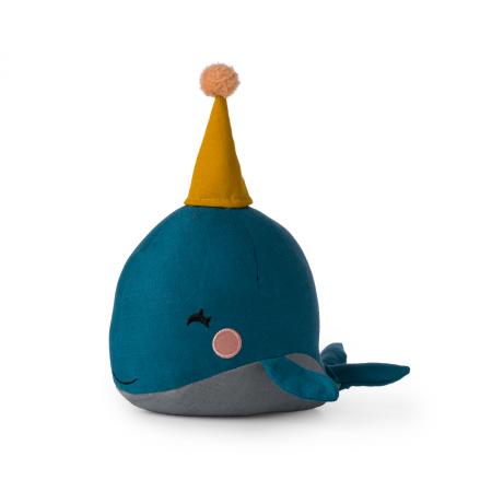balena picca șoulou,balena, picca loulou,