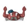 crab cutie cadou, picca loulou, crab picca loulou, jucarie picca loulou, crab, jucarie crab