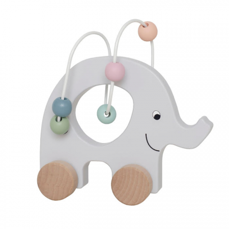 elefant abac jabadabadu, abac lemn, elefant lemn, jabadabado
