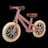 bicicleta little dutch, bicicleta echilibru, bicicleta echilibru little dutch, little dutch