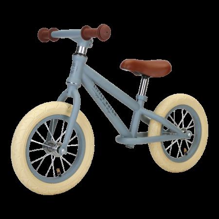 bicicleta echilibru little dutch, bicileta echilibru, bicicleta, bicicleta little dutch, little dutch
