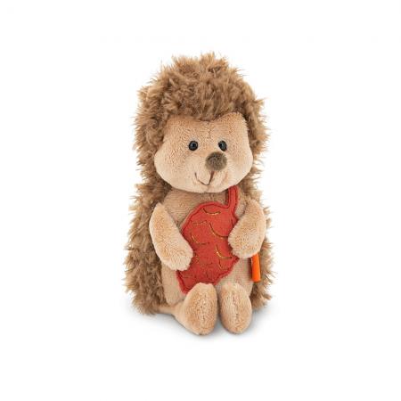 ariciul prickleorange toys, orange toys, ariciul prickle, prickle, arici, jucarie orange toys